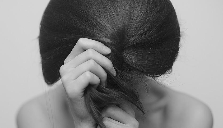 Women's Hair Loss Seminar