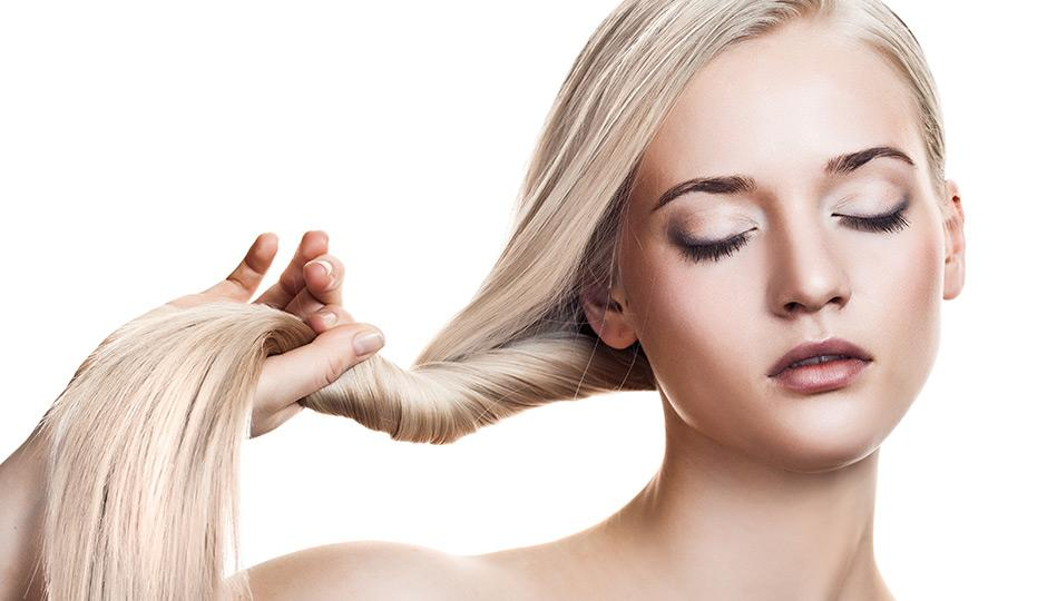 What is Trichotillomania?